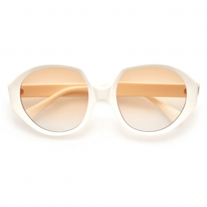 sunglasses-kaleos-paley-white