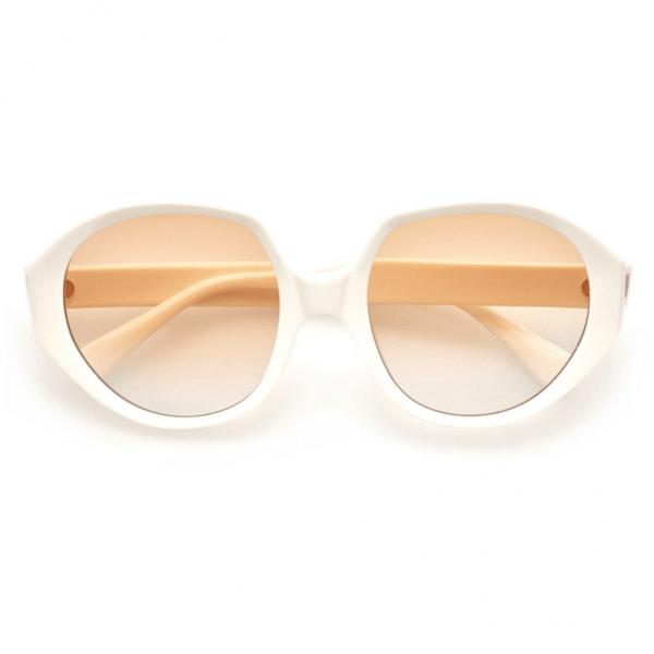 sunglasses-kaleos-paley-white