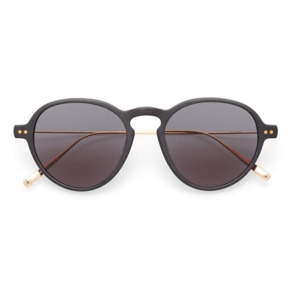 sunglasses-kaleos-plainview-grey