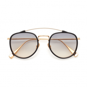 sunglasses-kaleos-rubin-black