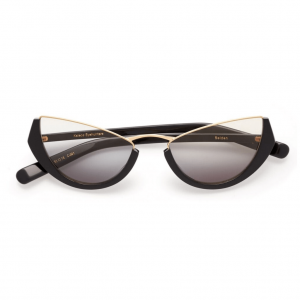 sunglasses-kaleos-selden-black