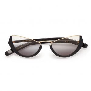 sunglasses-kaleos-selden-black