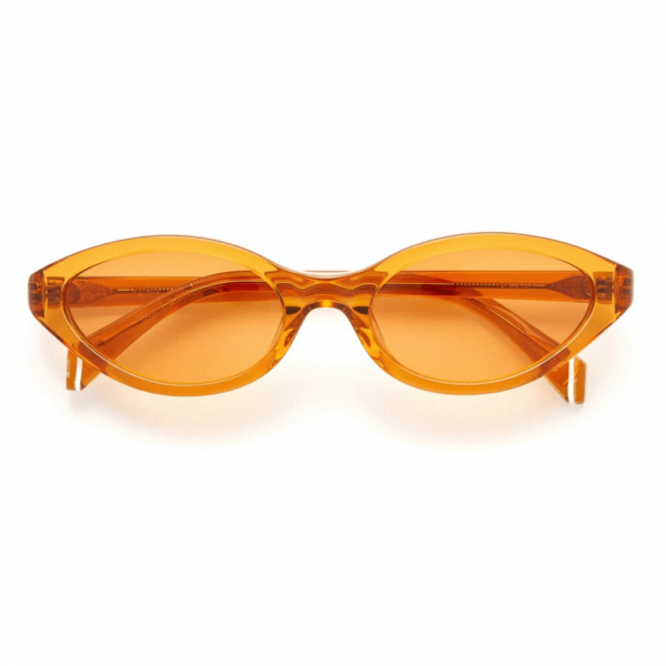 sunglasses-kaleos-shearon-orange