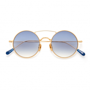 sunglasses-kaleos-van-doren-gold