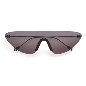 sunglasses-kaleos-wells-black