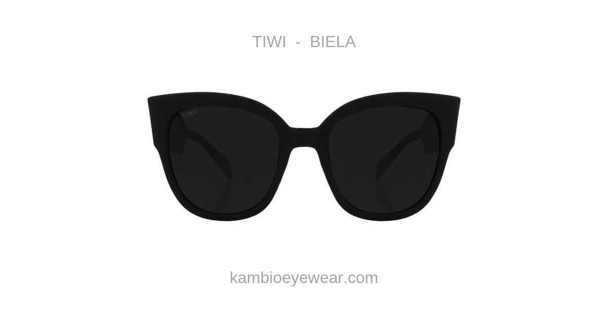 sunglasses-tiwi-biela-kambio-eyewear-blog