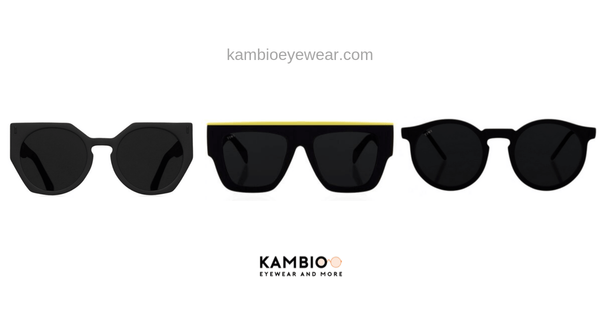 sunglasses-tiwi-kambio-eyewear-blog