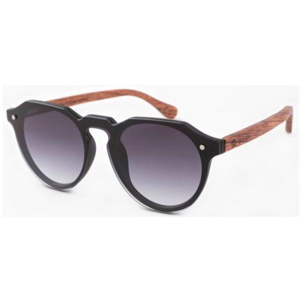 sunglasses-wooda-andtrax-black-side-1