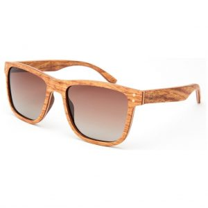 sunglasses-wooda-bou-brown-side.jpg