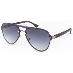 sunglasses-wooda-cala-blanca-black-grey-side