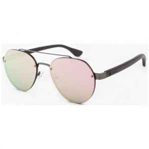 sunglasses-wooda-cala-llonga-black-pink-mirror-side