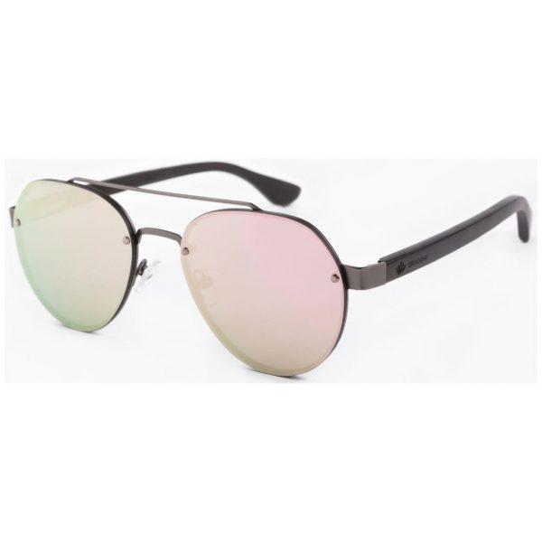 sunglasses-wooda-cala-llonga-black-pink-mirror-side