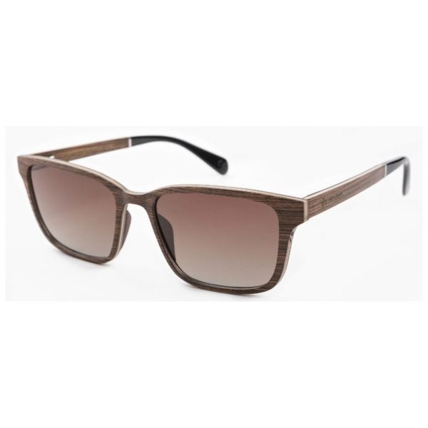 sunglasses-wooda-cala-moli-brown-side.jpg