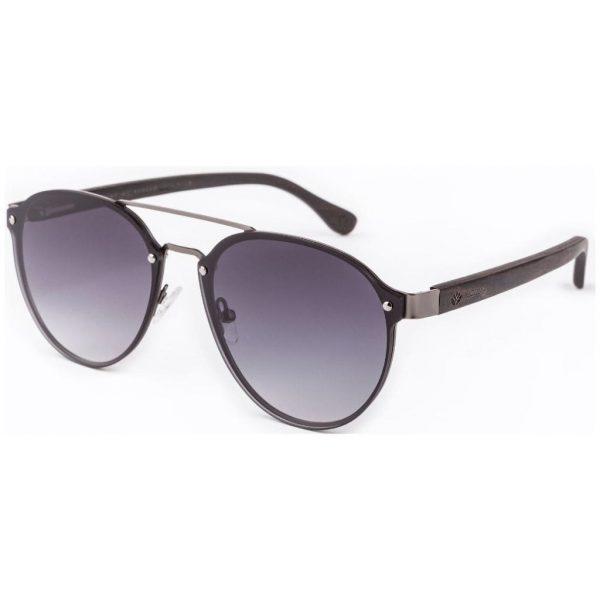 sunglasses-wooda-cala-roja-black-grey-side