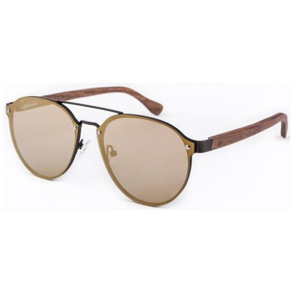 sunglasses-wooda-cala-roja-gun-gold-side