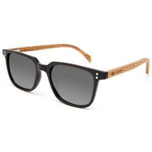 sunglasses-wooda-es-codolar-black-black-side