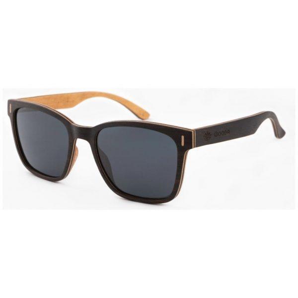 sunglasses-wooda-es-palmador-grey-side.jpg