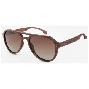 sunglasses-wooda-illetes-brown-side.jpg