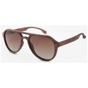 sunglasses-wooda-illetes-brown-side.jpg