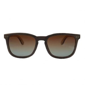 sunglasses-wooda-olivera-brown-front