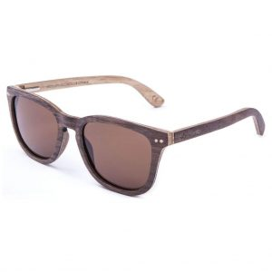 sunglasses-wooda-olivera-brown-side