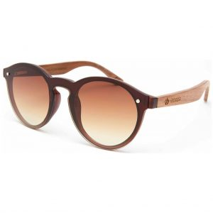 sunglasses-wooda-palma-brown-side