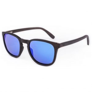 sunglasses-wooda-pinet-blue-side.jpg