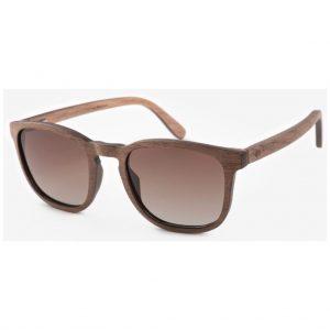 sunglasses-wooda-pinet-walnut-brown-side.jpg