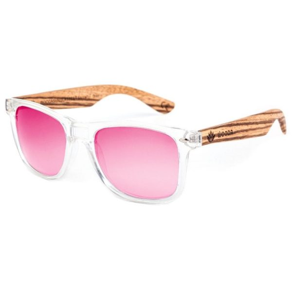 sunglasses-wooda-pollenca-TR-pink-side