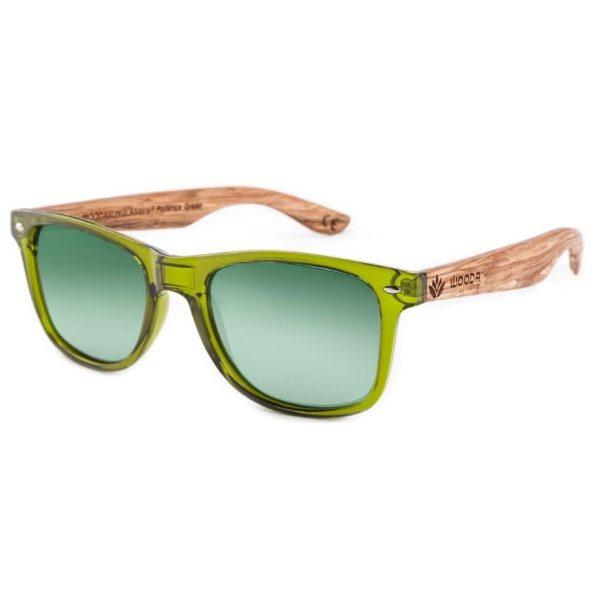 sunglasses-wooda-pollenca-olive-green-side