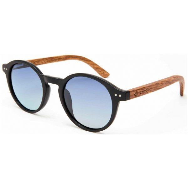 sunglasses-wooda-sa-conillera-black-blue-side