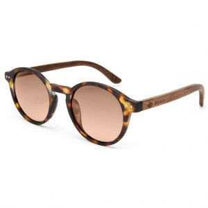 sunglasses-wooda-sa-conillera-brown-brown-side