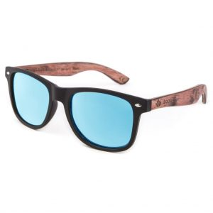 sunglasses-wooda-santanyi-black-blue-mirror-side