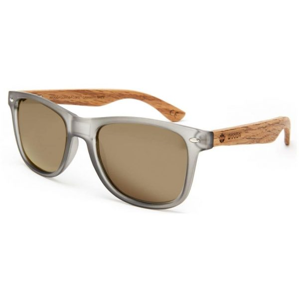 sunglasses-wooda-santanyi-grey-gold-side