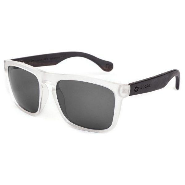 sunglasses-wooda-valldemosa-TR-grey-side