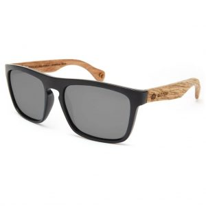 sunglasses-wooda-valldemosa-black-black-side