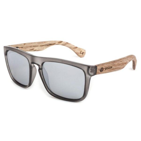 sunglasses-wooda-valldemosa-grey-silver-side