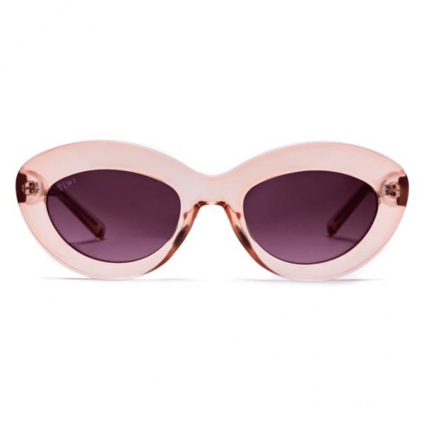 sunglasses-tiwi-canett-pink
