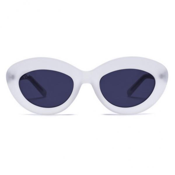 sunglasses-tiwi-canett-white