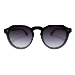 sunglasses-wooda-andtrax-black