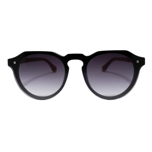 sunglasses-wooda-andtrax-black