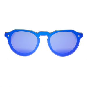 sunglasses-wooda-andtrax-blue