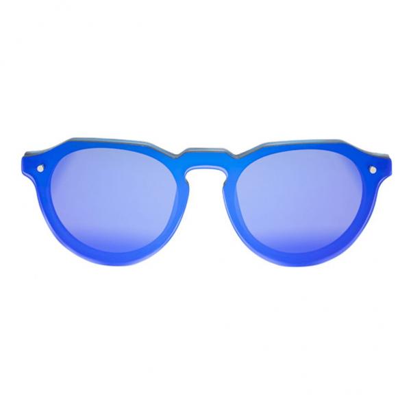 sunglasses-wooda-andtrax-blue