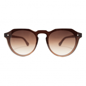 sunglasses-wooda-andtrax-brown