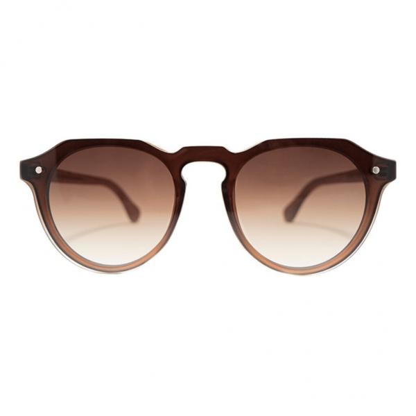 sunglasses-wooda-andtrax-brown