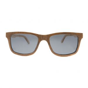 sunglasses-wooda-atlantis-grey