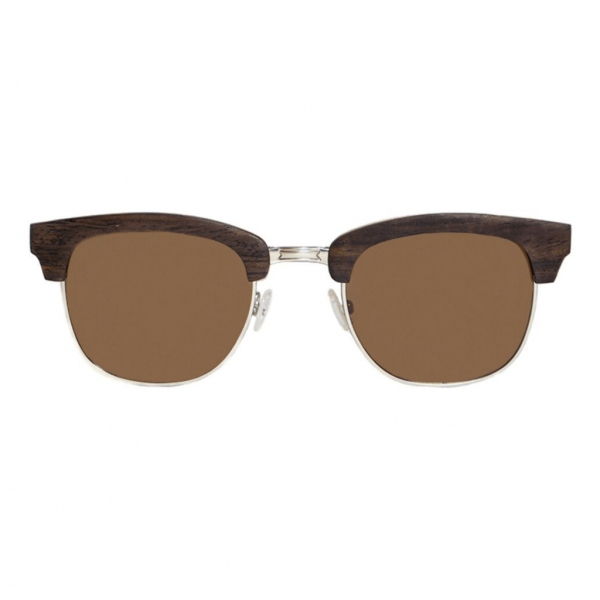 sunglasses-wooda-boix-folding-brown