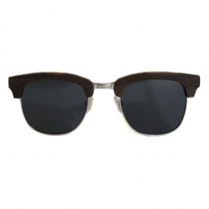sunglasses-wooda-boix-folding-grey