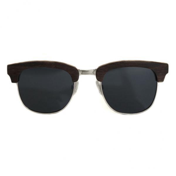 sunglasses-wooda-boix-folding-grey