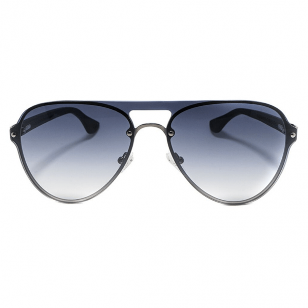 sunglasses-wooda-cala-blanca-grey